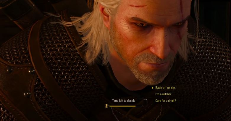 the witcher3 12