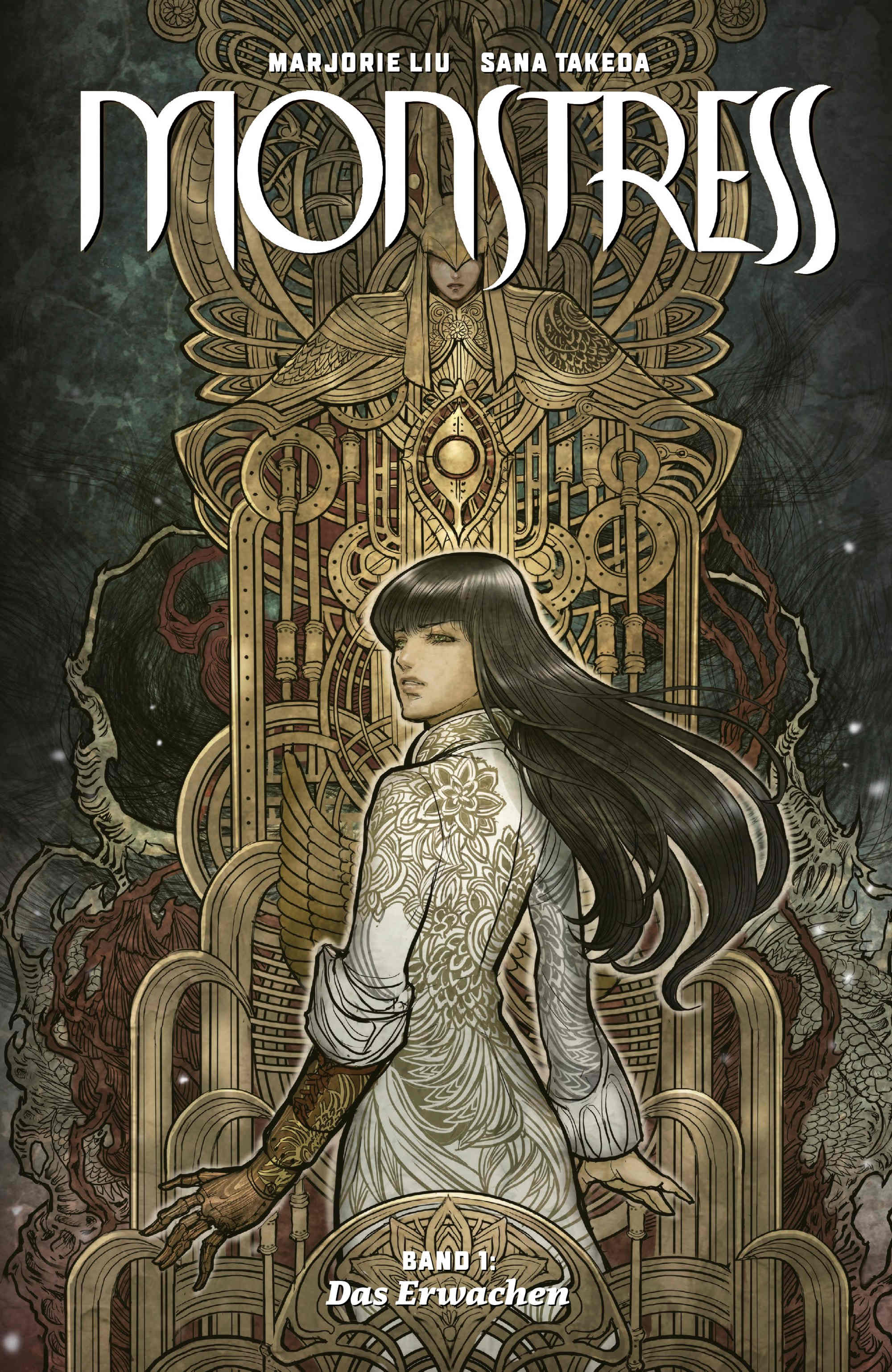 monstress1 cover1