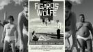 """""""Figaros Wölfe"""", ein fiebriger Kunstrausch aus Deutschland"""