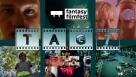 Fantasy Filmfest Tag 7: fremde Welten, Kurzfilmrolle und der Festival-Headliner
