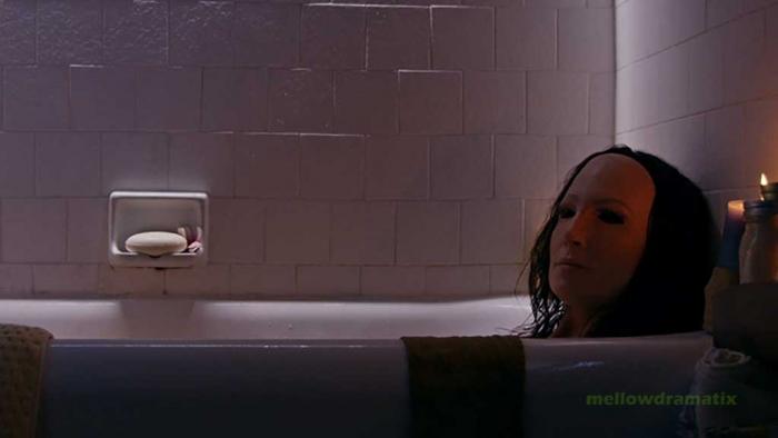 """""""The Cleaning Lady"""": Endlich wieder ein richtig böser Film"""