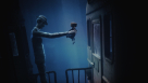 """""""Little Nightmares II"""" – Albtraumhafte Groteske übers Kleinsein zu zweit"""