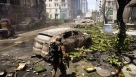 """""""Tom Clancy's – The Division 2"""" (Open Beta), Ersteindruck"""