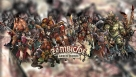 "Zweite Edition von Black Plague: ""Zombicide Green Horde"""
