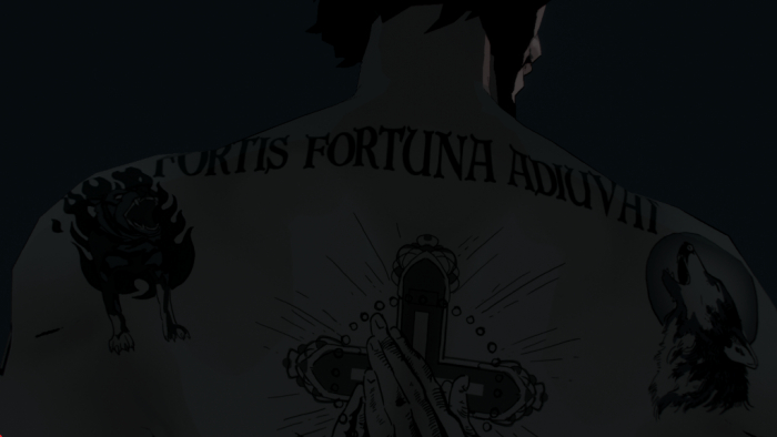 """John Wick Hex"" – Kämpfen mit Gun-Fu wie John Wick"