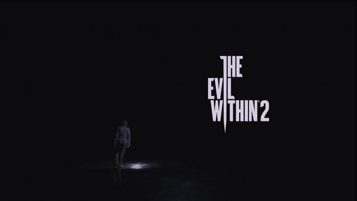 """Der Weg führt zurück in die Hölle: """"The Evil Within 2"""""""