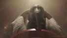 """Dumbo"": Was passiert, wenn Tim Burton angepasst ist?"