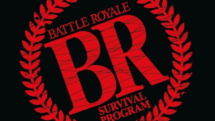 Denkanstoß: Gesellschaftskritik in Battle Royale