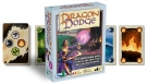 """""""Dragon Dodge"""" – Kurzweil mit taktischer Tiefe"""