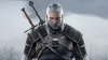"""The Witcher 3: Wild Hunt"" von CD Projekt Red"