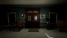 """Videospiel-Analyse: Wie """"Gone Home"""" mit der Erwartung spielt"""