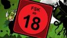 FSK jetzt auch online – ein Kommentar