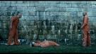 """Surreal auf die Fresse: """"Brawl in Cell Block 99"""""""