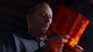 """Thriller ohne Ende: """"Cold Blood Legacy"""""""