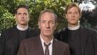 """Vielversprechende Veränderungen in """"Grantchester"""" (Staffel 4)"""