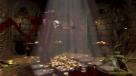 """13. Schocktober: """"Dungeon Keeper"""" (1997)"""