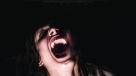 """""""Veronica"""" – Wenn Dämonen in dein Leben treten"""
