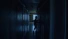 """""""The Boy Behind the Door"""" – Kinder gegen Kidnapper"""