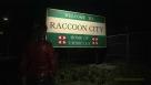 "Rückkehr nach Raccoon City in ""Resident Evil 2"""