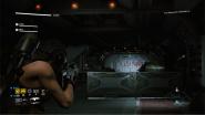 """Taktik-Shooter im Dreier-Team: """"Aliens: Fireteam Elite"""""""