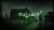 """Angespielt: """"Outlast II"""""""