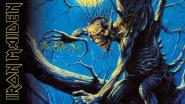 """""""Fear of the Dark"""" von Iron Maiden wiederveröffentlicht"""