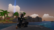 """Update für """"Windbound"""" baut Kampfsystem aus"""