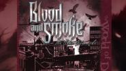 '3rd Edition' von World of Darkness und Vampire: The Requiem