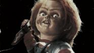 """Der Mörder in meinem Spielzeug: """"Chucky – Die Mörderpuppe"""""""