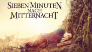 """Am Ende des Lebens wartet der Tod: """"Sieben Minuten nach Mitternacht"""""""