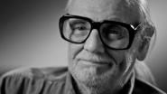 Nachruf: Georg A. Romero