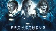 """Alien, wie alles begann: """"Prometheus – Dunkle Zeichen"""""""