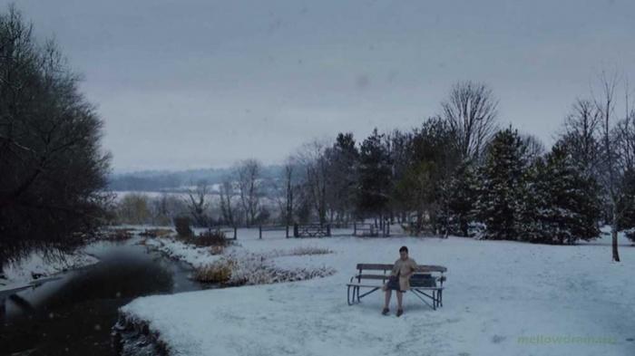 """Spezialepisode: """"Weihnachten in Grantchester"""""""