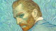 """""""Loving Vincent"""", ein poetischer Krimi, aber keine Biografie"""