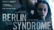 """""""Berlin Syndrome"""" – Ästhetisches Psychogramm über einen Entführer und sein Opfer"""