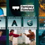 Fantasy Filmfest Tag 2: Home-Invasion, Vampire und Skurrilität