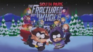 """""""South Park: Die rektakuläre Zerreißprobe"""", ein niveauloser Spaß"""