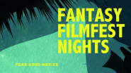 Fantasy Filmfest Nights 2013
