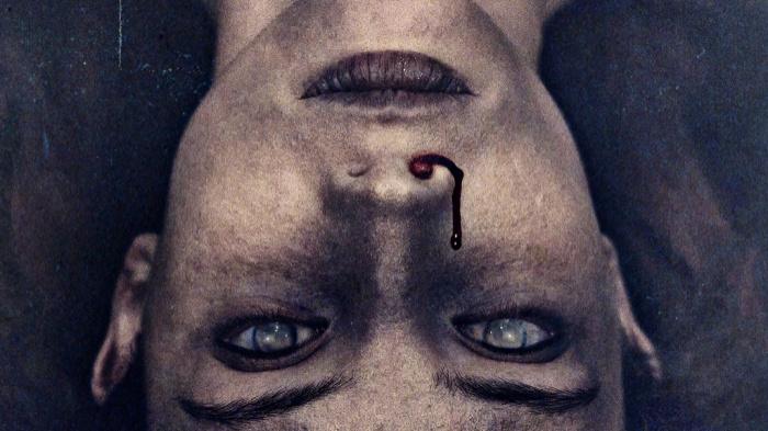 """The Autopsy of Jane Doe"" erzählt eine investigative Body-Horror-Story"