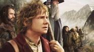 """""""Der Hobbit"""" – Was habe ich da in meiner Tasche?"""