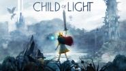 """Ubisofts poetisches Ausnahmespiel """"Child of Light"""""""