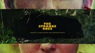 """""""The Strange Ones"""" – Ein düsterer Road-Movie"""
