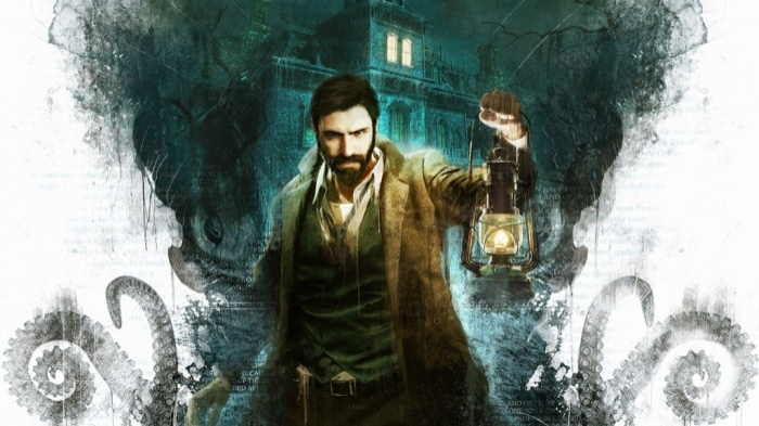 """""""Call of Cthulhu"""" – Kosmischer Horror als gut erzähltes Videospiel"""