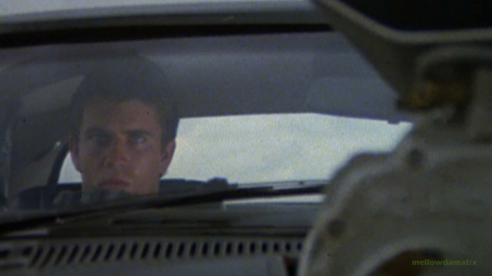"11. Schocktober: ""Mad Max"" (1979) [Horror for Future #2]"
