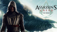 "Welten kollidieren: ""Assassin's Creed"""