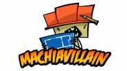 """""""MachiaVillain"""" – Schaurig schöne Horrorhäuser"""