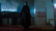 """7. Schocktober: """"Blade"""" (1998)"""