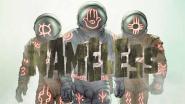 "Okkultismus, Raumfahrt, Wahnsinn: ""Nameless"""