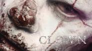 """""""Clown""""-Horror ohne abgenutzte Motive"""