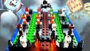 """28. Schocktober: """"Lego: Monster 4"""" (2007)"""